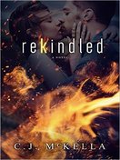 rekindled_by_cj_mckella