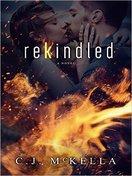 rekindled_by_cj_mckella