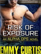risk_of_exposure_by_emmy_curtis