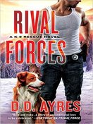 rival_forces_by_dd_ayres