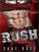 rush_by_shae_ross