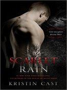 scarlet_rain_by_kristin_cast