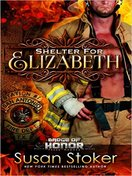 shelter_for_elizabeth_by_susan_stoker