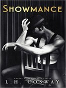 showmance_by_l_h_cosway