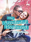 the_accidental_boyfriend_by_maggie_dallen