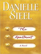 the_apartment_by_danielle_steel