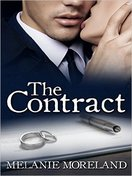 the_contract_by_melanie_moreland