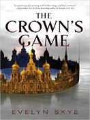 the_crowns_game_by_evelyn_skye