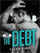 the_debt_by_tyler_king