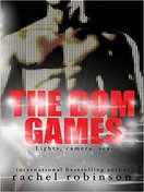 the_dom_games_by_rachel_robinson