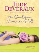the_girl_from_summer_hill_by_jude_deveraux