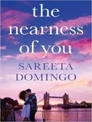 the_nearness_of_you_by_sareeta_domingo