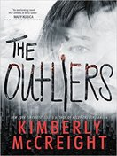the_outliers_by_kimberly_mccreight