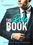 the_rule_book_by_jennifer_blackwood