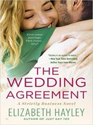 the_wedding_agreement_by_elizabeth_hayley