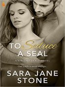 to_seduce_a_seal_by_sara_jane_stone