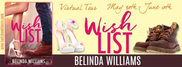 VT-WishList-BWilliams_FINAL