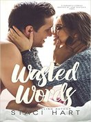 wasted_words_by_staci_hart