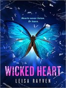 wicked_heart_by_leisa_rayven