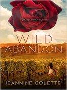 wild_abandon_by_jeannine_colette
