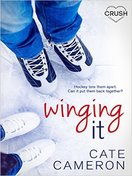 winging_it_by_cate_cameron