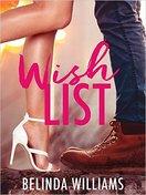 wish_list_by_belinda_williams
