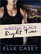 wrong_place_right_time_by_elle_casey