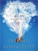 All In by Simona Ahrnstedt