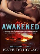 Awakened y Kate Douglas