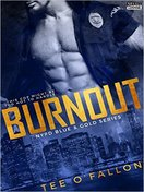Burnout  by Tee OFallon