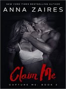 Claim Me by Anna Zaires