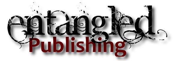 Entangled Publishing