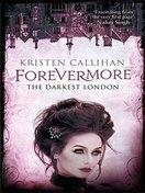 Forevermore by Kristen Callihan