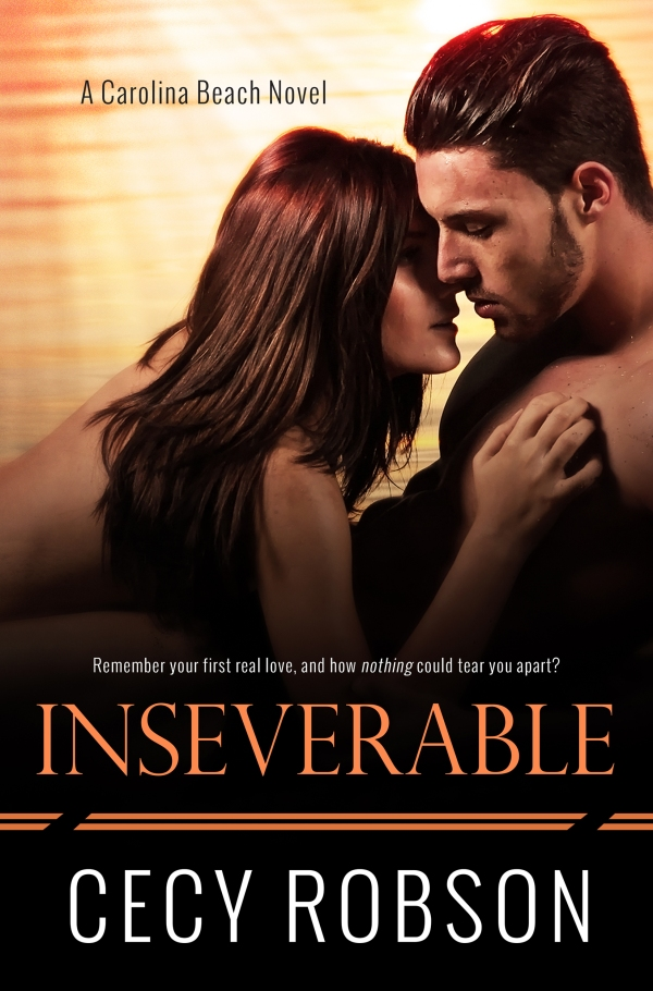 Inseverable_cover
