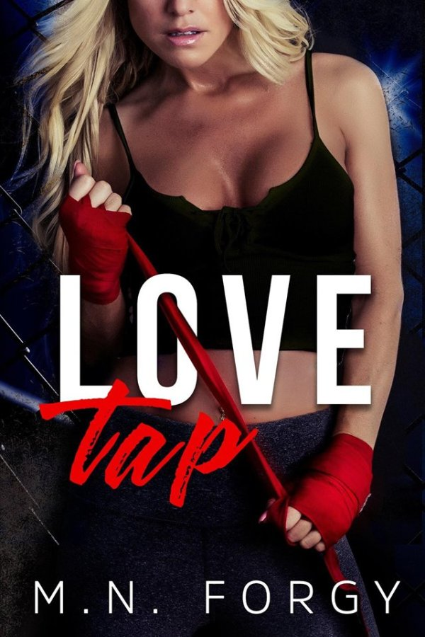love tap cover