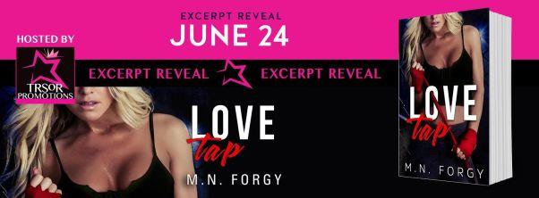 love tap excerpt reveal.jpg
