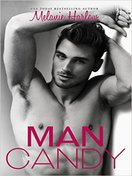 Man Candy by Melanie Harlow
