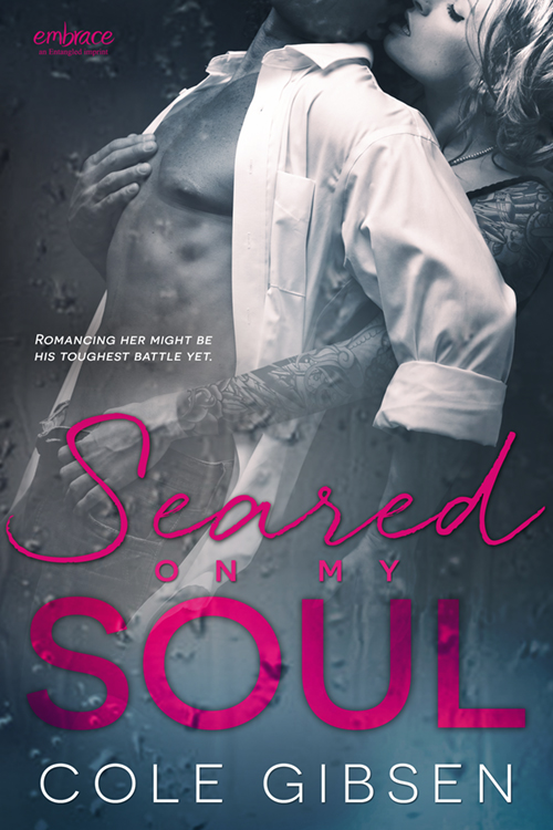 Seared_on_My_Soul-500.jpg