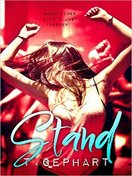 Stand by T Gephart
