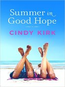Summer in Good Hope by Cindy Kirk