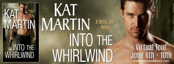 VT-IntoTheWhirlwind-KMartin_FINAL
