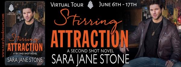 VT-StirringAttraction-SJStone_FINAL