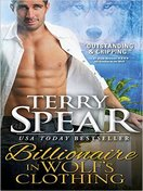 Billionaire in Wolfs Clothing by Terry Spear