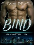 Bind by Olivia Devon
