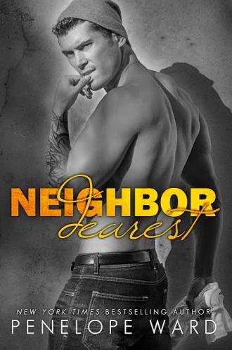 neighbor dearest