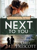 Next to You by Daisy Prescott