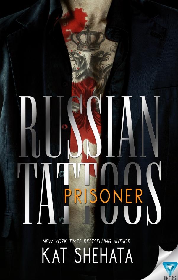 Prisoner_Amazon