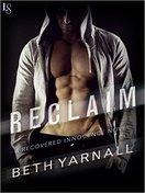 Reclaim by Beth Yarnall