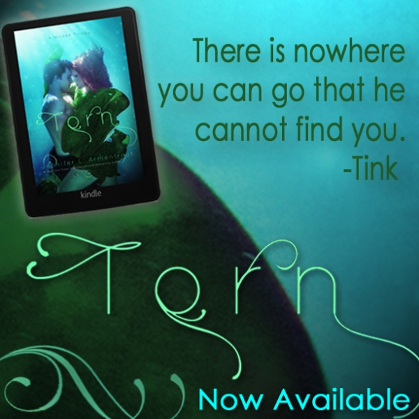 Torn Teaser 1_Available