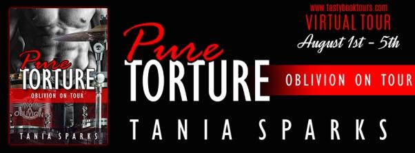 VT-PureTorture-TSparks_FINAL